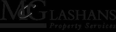 McGlashans Property Services